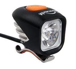 Magicshine MJ 900, 1200 Lumens Front Bike Light, CREE LED Wa