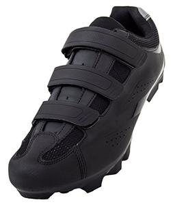 Tommaso Montagna 100 Mountain Bike Cycling Shoe - 46