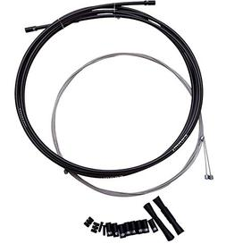 SRAM 5mm Mountain Bike Brake Cable Kit