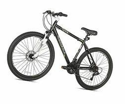 Men's Mountain Bike by Takara, Ryu - 27.5 Inches