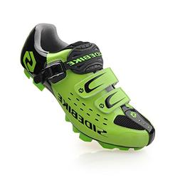 Men Women Adult Mountain Bike MTB Cycling Shoes