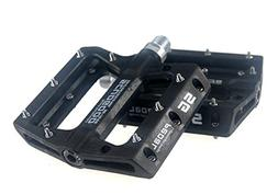 Mountain Bike Pedals Light Weight Road Riding Bicycle Pedals