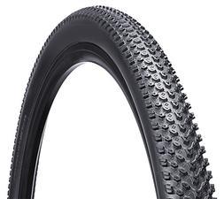 "Velowurks Mountain Bike Tire, 27.5"""