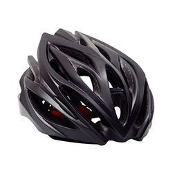 Crazy Mars-Mountain Biking Helmet-Bicycle Helmet Men Bike He