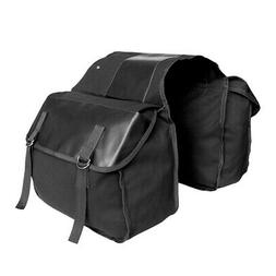 mountain road bikes bag bicycle double side