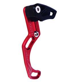 DEERU MTB Chain Guide Direct Mount Chainring Guard, 30-40T,