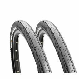 MTB Mountain Road Bike Tyres Fit 26inch Anti puncture Biycle