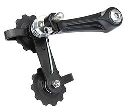 CyclingDeal MTB Road Bike Bicycle Aluminum Chain Tensioner B