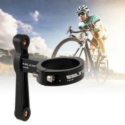 MTB Road Bike Bicycle Water Bottle Cage Holder Handlebar Bra
