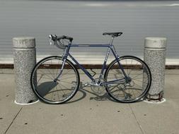 NeoRetro Schwinn Prelude Road Bike - Shimano Ultegra 2x9 - C