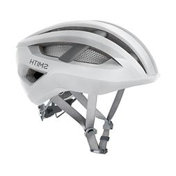 Smith Network MIPS Helmet Matte White, L