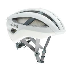 Smith Network MIPS Helmet Matte White, M