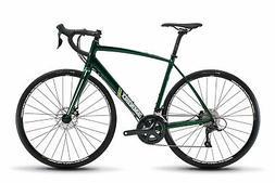 New 2018 Diamondback Century 2 Complete Road Bike