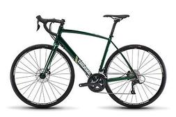 new 2018 century 2 complete road bike