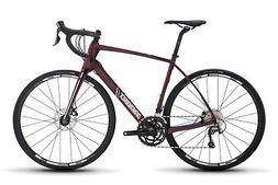 New 2018 Diamondback Century 4 Carbon Complete Road Bike