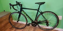 New 2018 Cervelo R2 54cm 105 5800 Carbon Road Bike, shimano