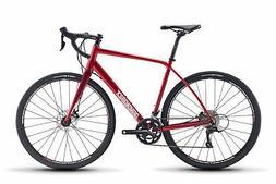 New 2018 Diamondback Haanjo 3 Complete Road Bike