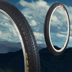 HOT Kenda 26''x1.95 Bicycle Tire Mountain Road Bike MTB Punc