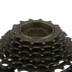 New 7 Speed Mountain Road Bike MTB Freewheel Sprocket