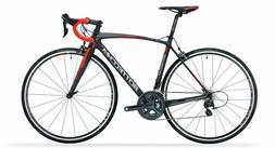 NEW Bottecchia 8AVIO Road Bike 105/Ultegra Mix  Carbon/Red R