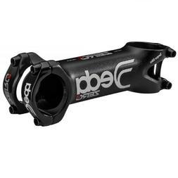 New Dedacciai Zero2 Road Bike Stem - 31.7 x 70mm, Team Finis