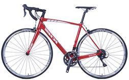 NEW KHS Flite 600 Full Carbon Road Bike  Size, MEDIUM 54cm M