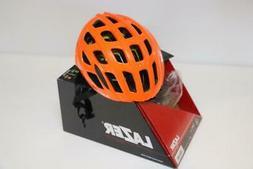 New Lazer Tonic Cycling Road Bike Helmet Small 52-56cm Orang