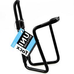 New Tacx Uni Bike Water Bottle Cage Black Road Mtb Mountain