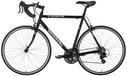 New Windsor Wellington 2.0 Aluminum Road Bicycle Bike Shiman