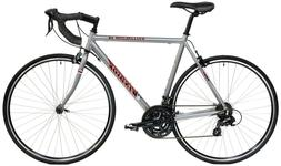 New Windsor Wellington 3.0 Aluminum Road Bicycle Bike Shiman