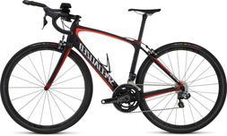NEW Specialized Women's Alias Pro UDi2 Carbon Road Bike - 51