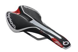 NEW Prologo Zero II Pas STN Rail Saddle Seat Road Bike MTB B
