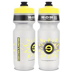 NGN Sport - High Performance Bicycle/ Bike Water Bottle for