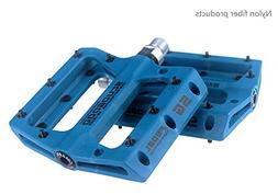 zsling Nylon Composite 9/16 Mountain Bike Pedals High-Streng
