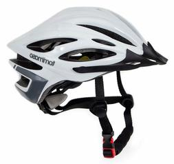 Tommaso Ombra Lightweight Helmet Removable Road MTB Bike 4 C
