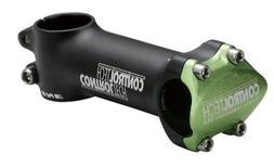 Control Tech One 5-Degree Road/Mountain Bike Stem, 100mm, Gr