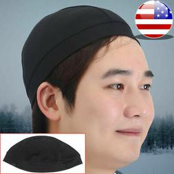 Outdoor Sporting Cap Bicycle Running Sport Hat Riding Road B
