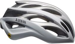 Bell Overdrive MIPS Helmet White Ombre, M