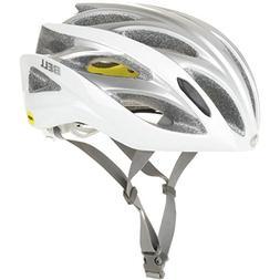 Bell Overdrive MIPS Helmet White Ombre, S