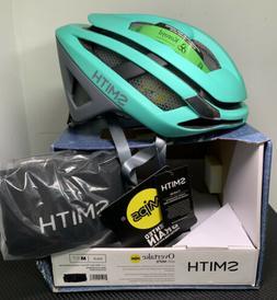 Smith Optics Overtake MIPS Cycling Helmet, Medium  NEW WITH