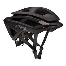 Smith Optics Overtake MIPS Helmet Large Matte Black