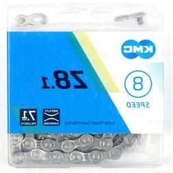 SRAM PC 991 P-Link Bicycle Chain