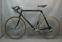 paramount 564 road bike 57cm large shimano