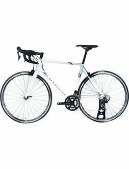Pardus Robin Sport 105 R7000 Mix Carbon Road Bike