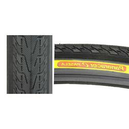 Panaracer Pasela Wire Bead Bicycle 700x32c Tire Black