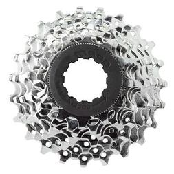 Sram PG-850, 8 Speed, 12-23T, Silver