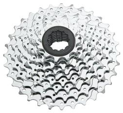SRAM PG950 Bicycle Cassette