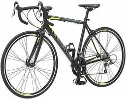 Schwinn Phocus 1600 Men's Road Bike 700c