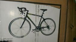 Schwinn Phocus 1600 Men's Road Bike 700C Men's Drop Bar Road