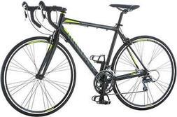 phocus 1600 road bike aluminum